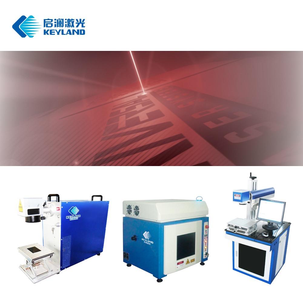 Fiber Laser Marking Machine Price/ Germany IPG Raycus 20W Fiber Laser Marking for metal/plastic/stainless steel/jewelry
