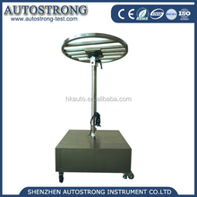 IP Testing Equipments/Turntable for IP Water Testing