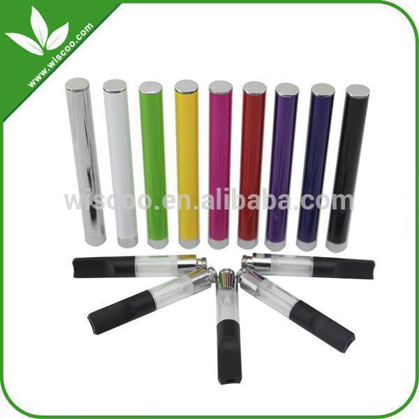Funky designed high quality slim e-cigarette products vape pen vaporizer you can import from china