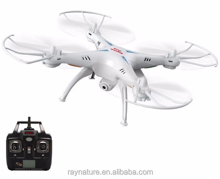 Trade Assurance syma x5c-1 2.4ghz 6-axis gyro rc quadcopter drone uav rtf ufo with 2mp hd camera