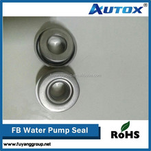 2016 Water pump shaft seal 16mm in seals FB-16 water pump mechanical seal