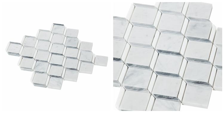 mosaic for bathroom.jpg