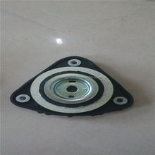 recessed furniture casters with Good Quanlity and Best Price auto chassis parts