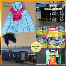 cheap wholesale brand name clothes