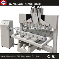 China hot sale woodworking machine/3d scanner for cnc router