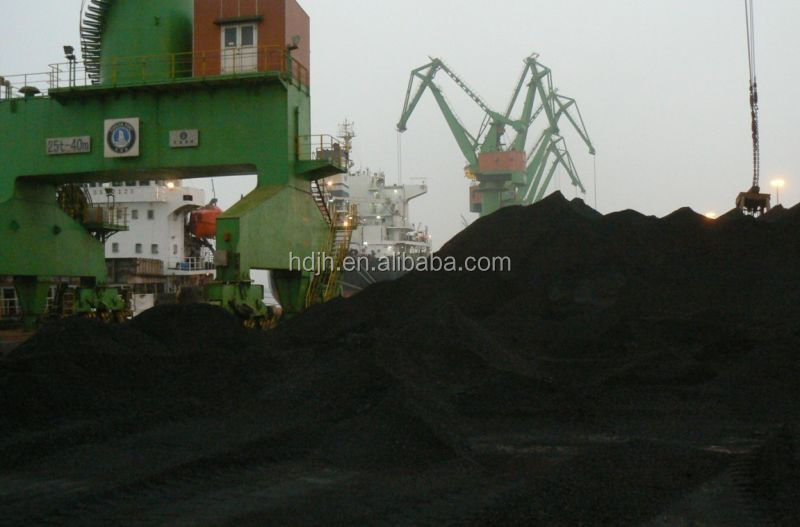 Coking Value>58% High Temperature Coal Tar Pitch for Electrode Paste price