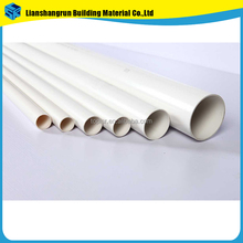 high quality manufacturer supply 30 inch pvc pipe malaysia price