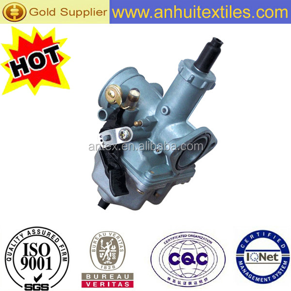Hot sale good quality motorcycle carburetor for CG125 / motorcycle carburator