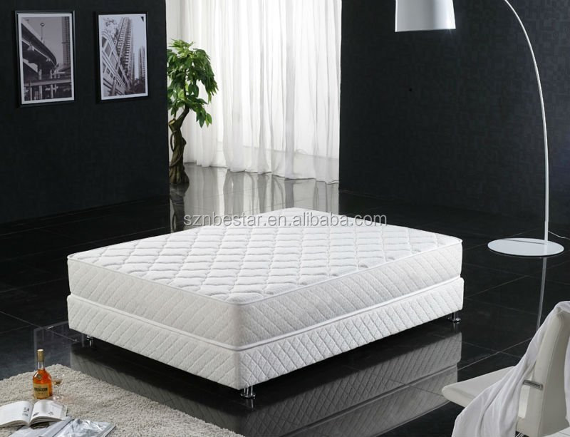 Standard hotel mattress and bed Wholesalers