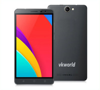 Cheap Mobile Phone vkworld VK6050S 5.5 inch MTK6735 Quad Core 2G RAM 16G ROM Dual Sim 4G Android 5.1 support OTG Functions
