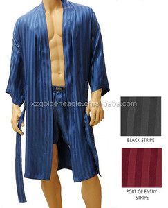 Mens Silk Pajama Sets Wholesale adfd1cffe