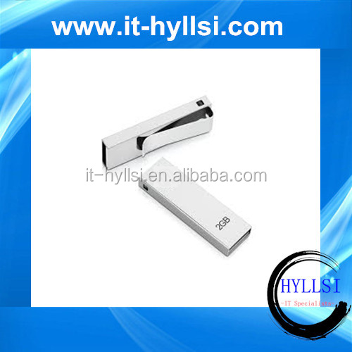 AK864B B-series 2G USB Drive for hp