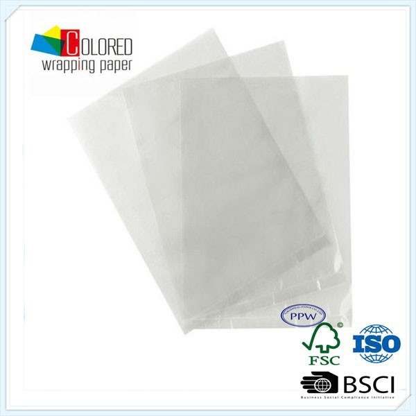 Fancy and Luxury Colored Cellophane Sheets Wholesale