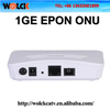 Good Quality Low Price 1ge Epon