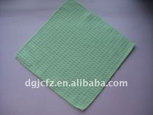 Autoglym Perfect Polishing Cloth - Car Care products