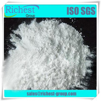 High quality chromic acid (chromium trioxide)