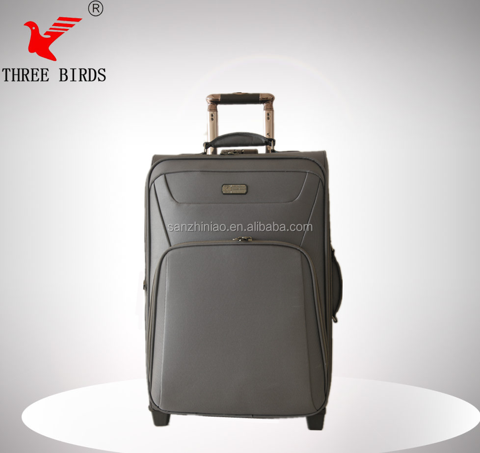 Suitcase With Drawers List Manufacturers Of Mini Suitcases Wholesale Buy Mini Suitcases