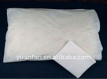 100% PP Spunbond nonwoven for mattress