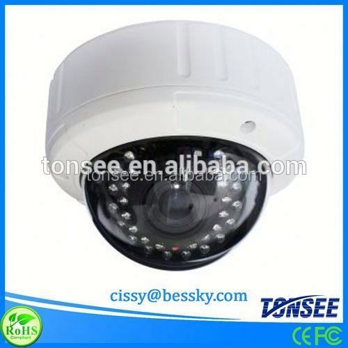 outdoor ip camera internal microphone surveillance cameras with sim cards 720P Vadal-proof Day&Night indoor/outdoor