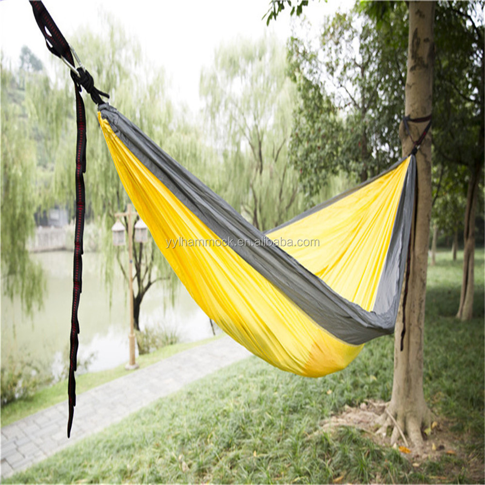 mosquito jungle bed military hammock itm net parachute camping travel tent hanging