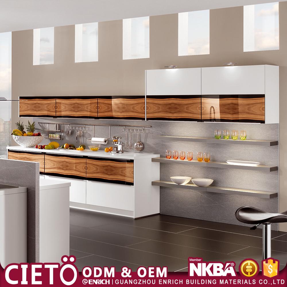 Kitchen Cabinets Karachi karachi market high glossy kitchen cabinet kick plates - buy