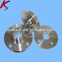 various flanges