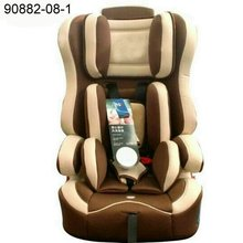 Luxury Baby Car Seat adult car seat 90882-08