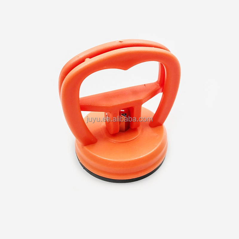 Professional Strong Disassembly Suction Phone Repair Tool for iPhone iPad LCD Screen Suction Cup