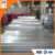 High Quality Galvanized Steel Plank for h Frame