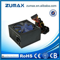 600W Power Supply Computer SMPS Switching Power Supply 12V