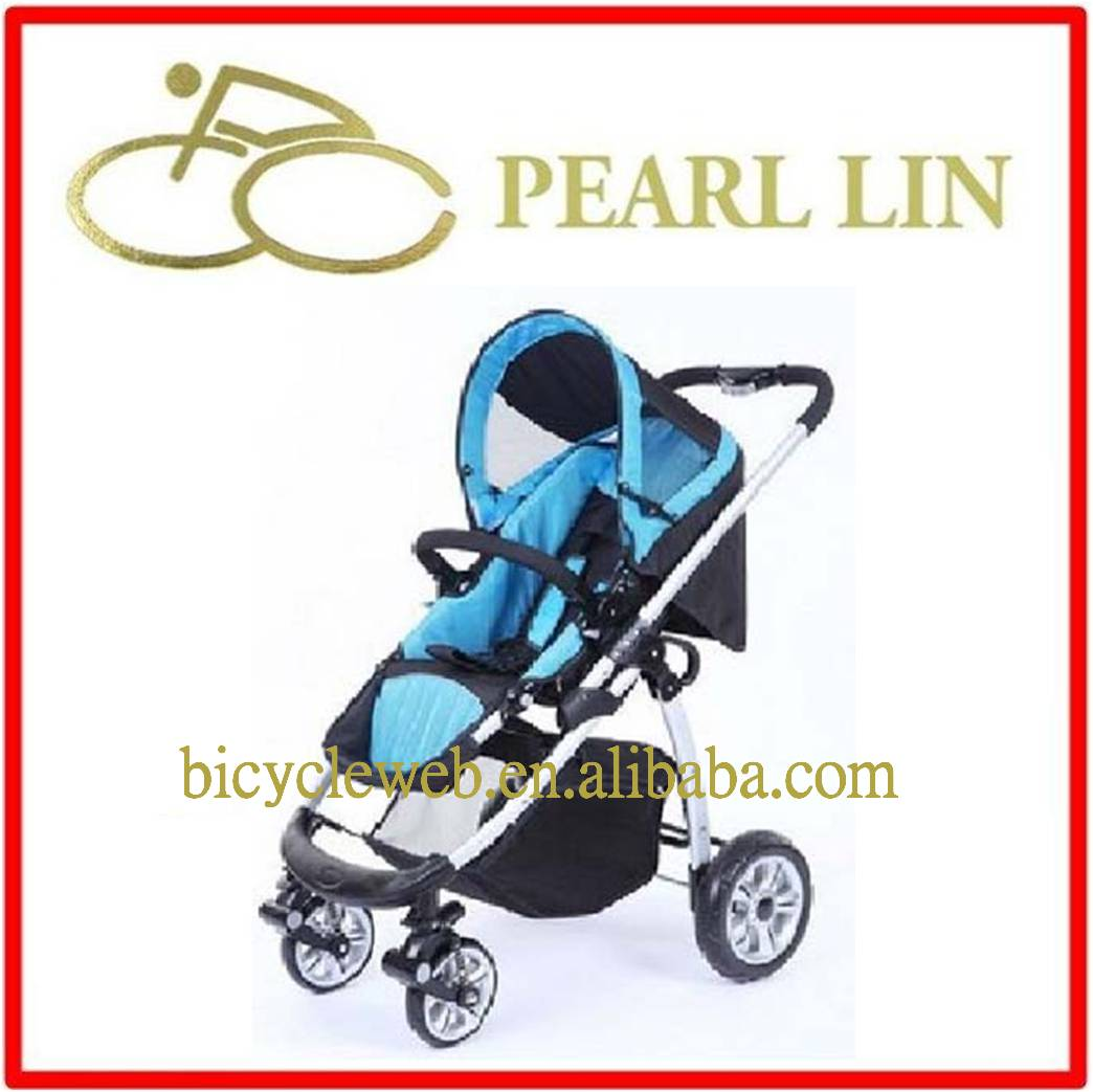 PC-B880L baby stroller with prams