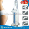 Hottest!!! best breast lifting equipment body spa machine S80 CE/ISO