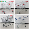 60 275 Liters Supermarket Shopping Trolley