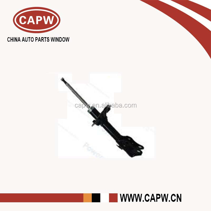 Shock absorber for Toyota Carina parts 48510-21100 48520-21100