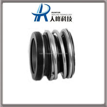 Custom High Quality Silicone rubber water pump mechanical seal