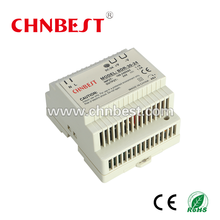 12v led ac/dc switch mode power supply