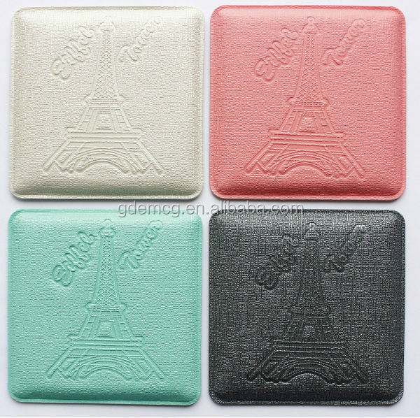 2014 newly tower embossed wholesale giftware,MJ202B