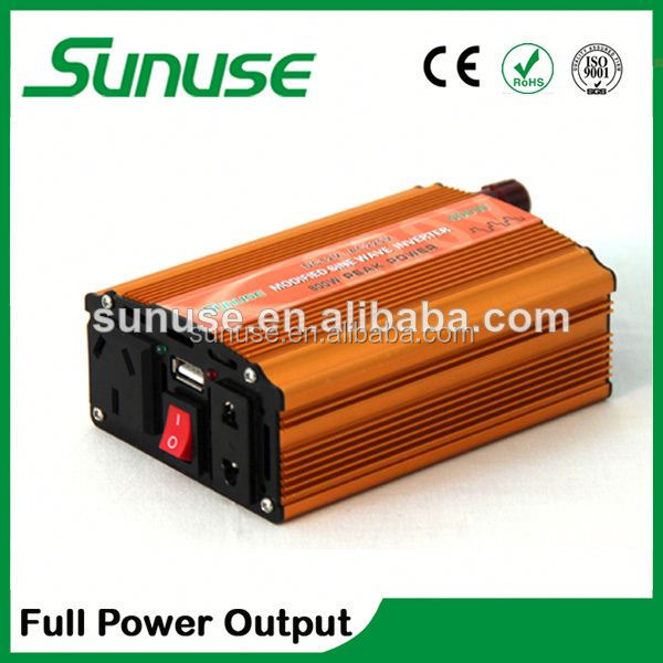 CE Approved wind generator inverter, inverter 25kw with good price