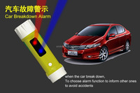 Sinohamm LED Light Multi-Function Mini Portable Car Jump Starter Start 12V Car Engine Emergency Battery Power Bank jump