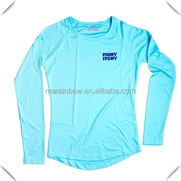 List manufacturers of moisture wicking t shirt buy for Moisture wicking fishing shirts