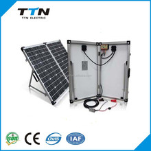 TTN 2017 High Quanlity Certificate TUV,CE,ISO9001 Mono and Poly solar Cell panel 250w made in china