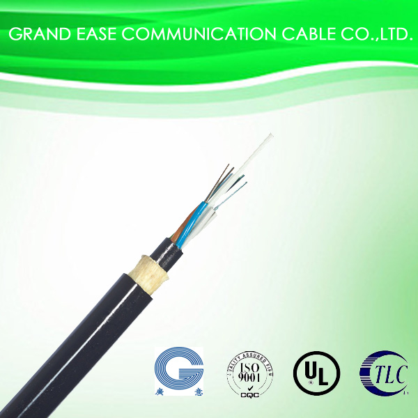Wholesale high quality adss fiber optic cable communication cable