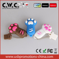 Top Selling Promotional Cheap Custom 16GB USB Stick Flash Pen Drive With Sample Free
