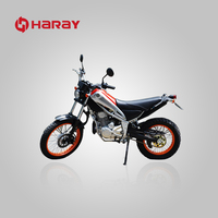250cc Dirt Bike Price Cheap