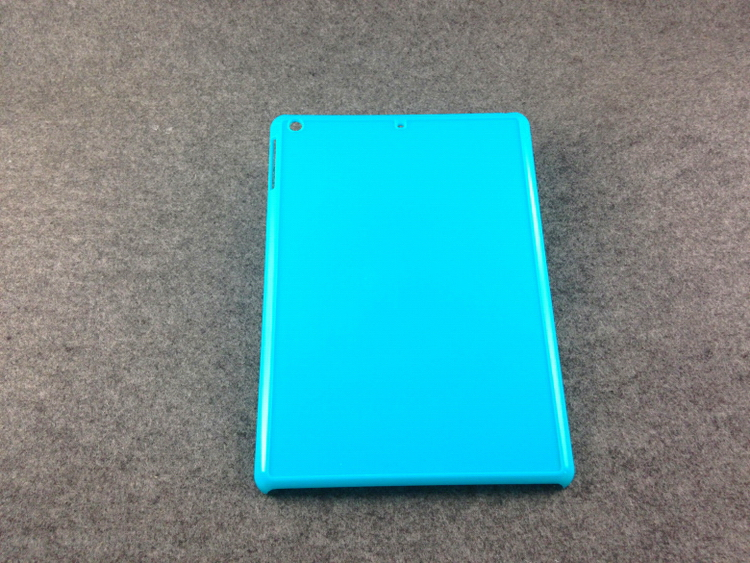 Newest Crazy Selling smart case for ipad 5