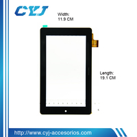 NJG070096AEG08-R2 tablet screens import computer parts from china