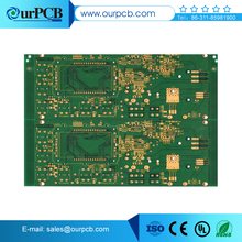 Reflow used pcb manufacturing equipment