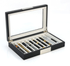 /product-detail/high-end-men-s-pen-collection-box-wood-60822667026.html