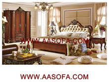 Bedroom furniture wood exotic bedroom furniture american furniture