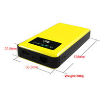 Industrial DTU,APP advertising 4G LTE Router G4 mini pocket 3g 4g cpe wifi router